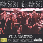 Death Threat Radio