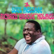 "Richard ""Groove"" Holmes Radio"