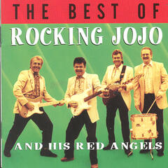 Rocking Jojo and his Red Angels