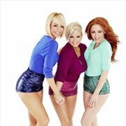 Atomic Kitten Radio