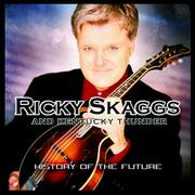 Ricky Skaggs & Kentucky Thunder Radio