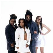 Soul II Soul Radio