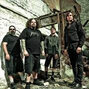 Napalm Death Radio