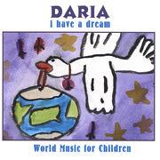 Daria Radio