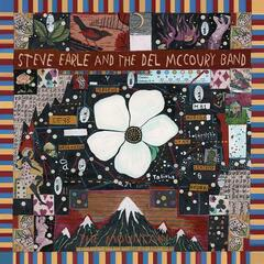Steve Earle & The Del McCoury Band