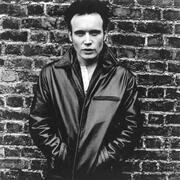 Adam Ant Radio