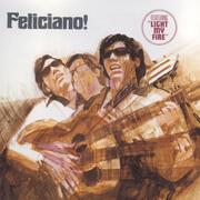 José Feliciano Radio