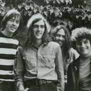 Quicksilver Messenger Service Radio