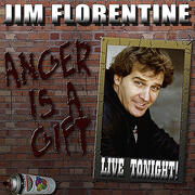 Jim Florentine Radio