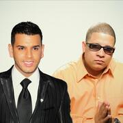 Hector & Tito Radio