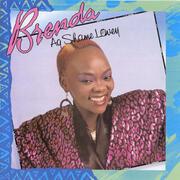 Brenda Radio