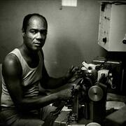 King Tubby Radio
