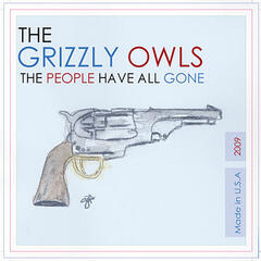 The Grizzly Owls