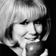 Dusty Springfield Radio
