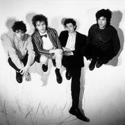 The Replacements Radio