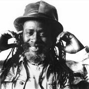 Burning Spear Radio