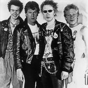 Sex Pistols Radio