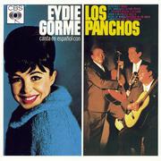 Eydie Gormé Radio