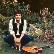 Syd Barrett Radio