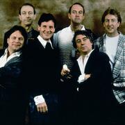 Monty Python Radio