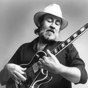 Roy Buchanan Radio