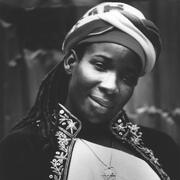 Rita Marley Radio
