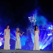 Celtic Woman Radio