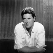 Vince Gill Radio