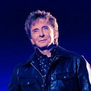 Barry Manilow Radio