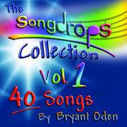 Bryant Oden Radio