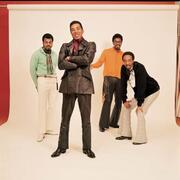 Smokey Robinson & The Miracles Radio