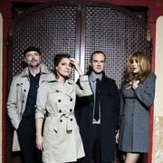 Nouvelle Vague Radio