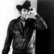 Bobby Bare Radio