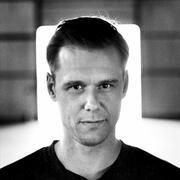 Armin Van Buuren Radio
