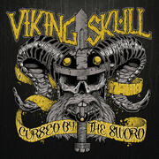 Viking Skull Radio