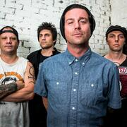 Unwritten Law Radio