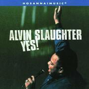 Alvin Slaughter Radio