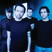 Rise Against Radio