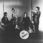 The Monkees Radio