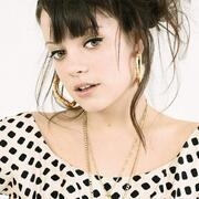 Lily Allen Radio