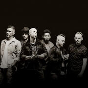 Daughtry Radio