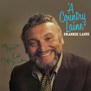 Frankie Laine Radio