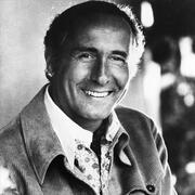Henry Mancini Radio