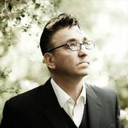 Richard Hawley Radio