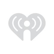 Joe Pace Radio