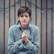 Tracey Thorn Radio