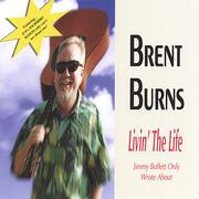Brent Burns Radio