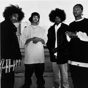 Bone Thugs-N-Harmony Radio