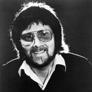 Gerry Rafferty Radio