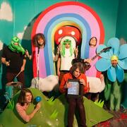 The Flaming Lips Radio